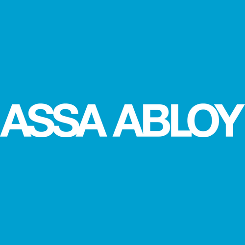 access control systems assa abloy