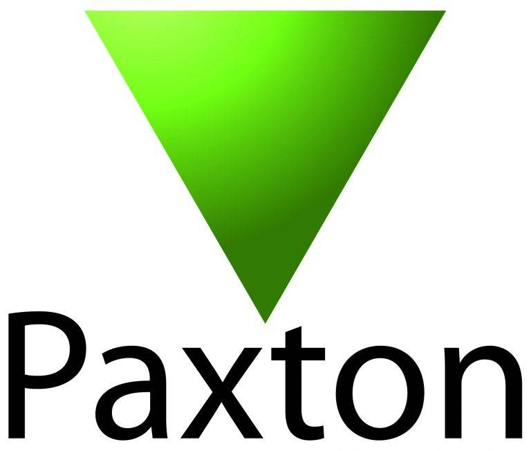 access control systems paxton