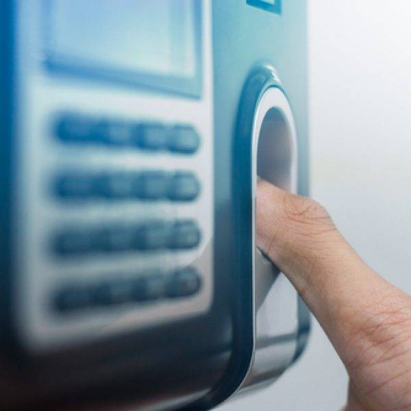 Door Entry Systems in Manchester