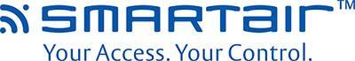 smart_air