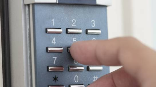 video door entry systems