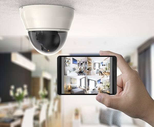 Keytrak CCTV Solutions